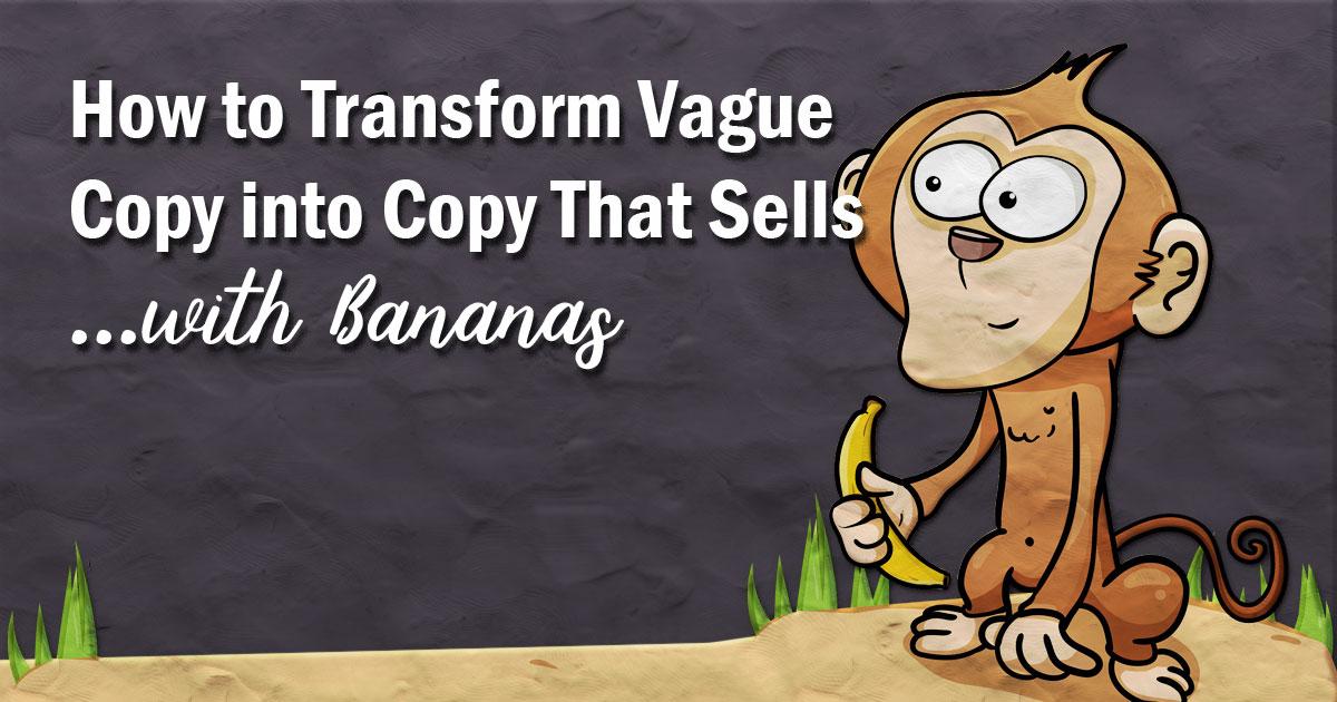 Fix vague copy