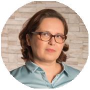 Irina Lewicka