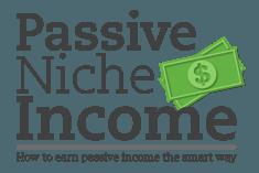 passive-niche-income