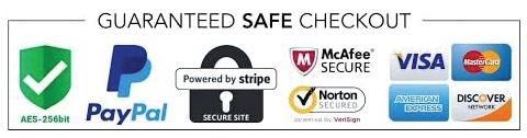 safe-checkout-badges