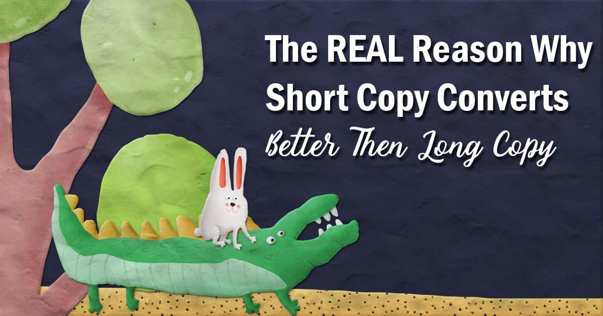 why-short-copy-converts-better-than-long-copy